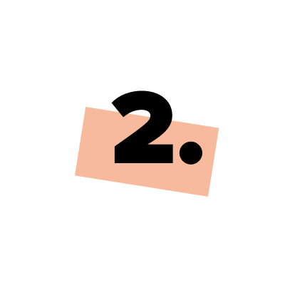 Web 2. 2