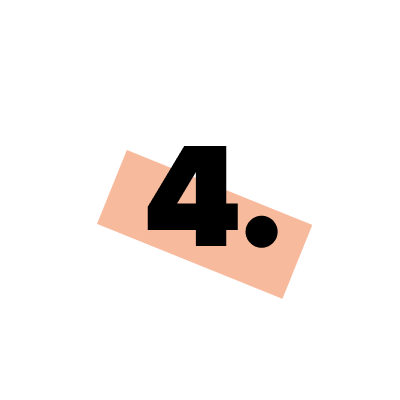 Web 4 1
