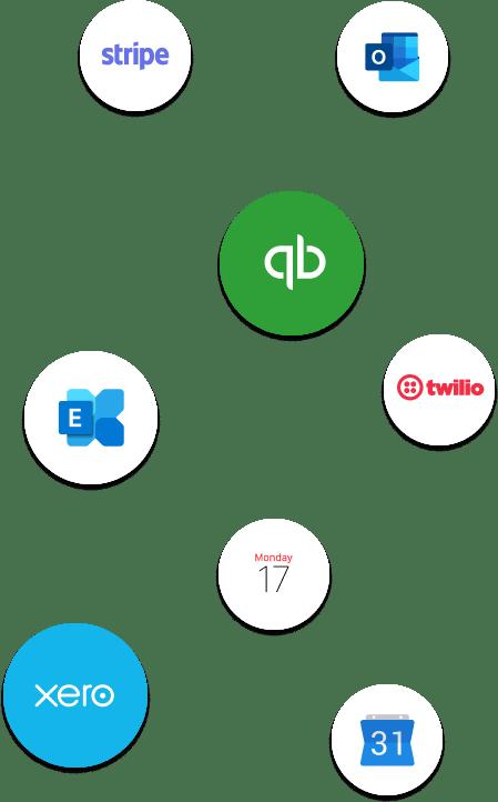 logos mobile min