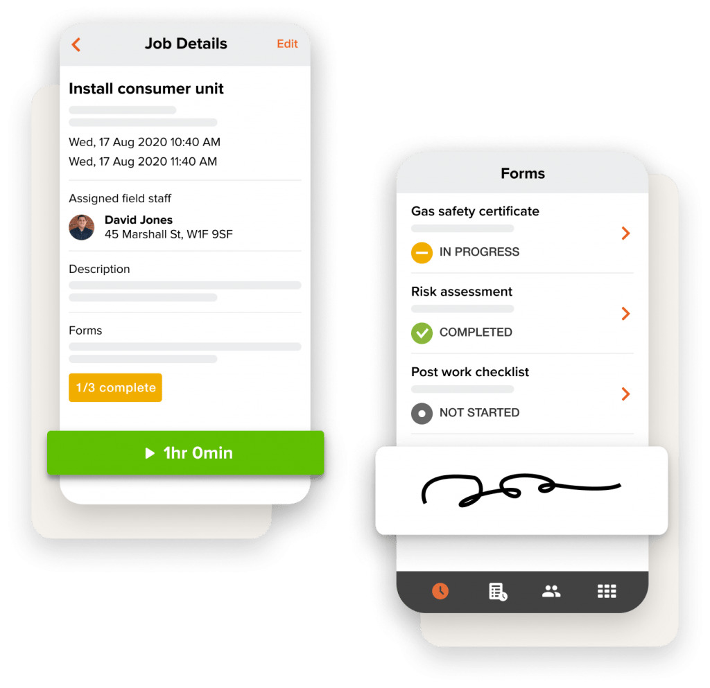 job details and forms mobile 2x 1024x993 min