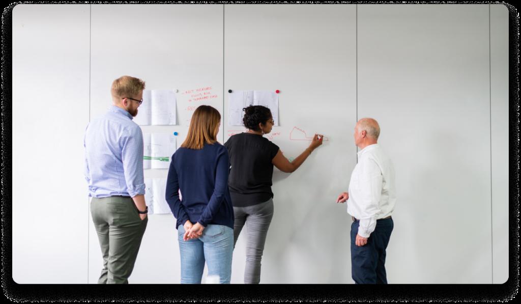 How to Run Effective Team Meetings Workever
