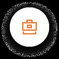 Icon 1 1
