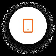 Icon 4 1