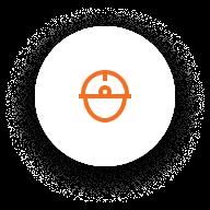 Icon 5 1