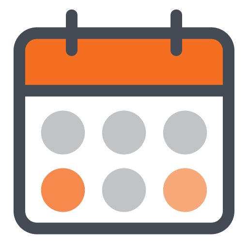 icons8 planner
