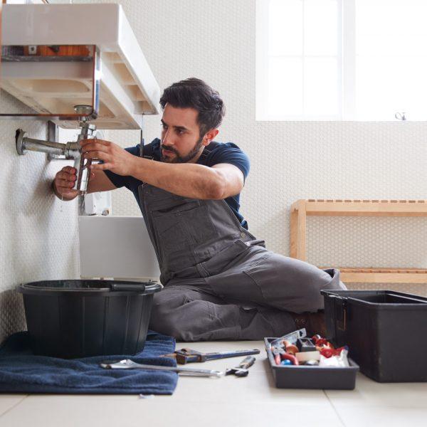 plumbing software 2