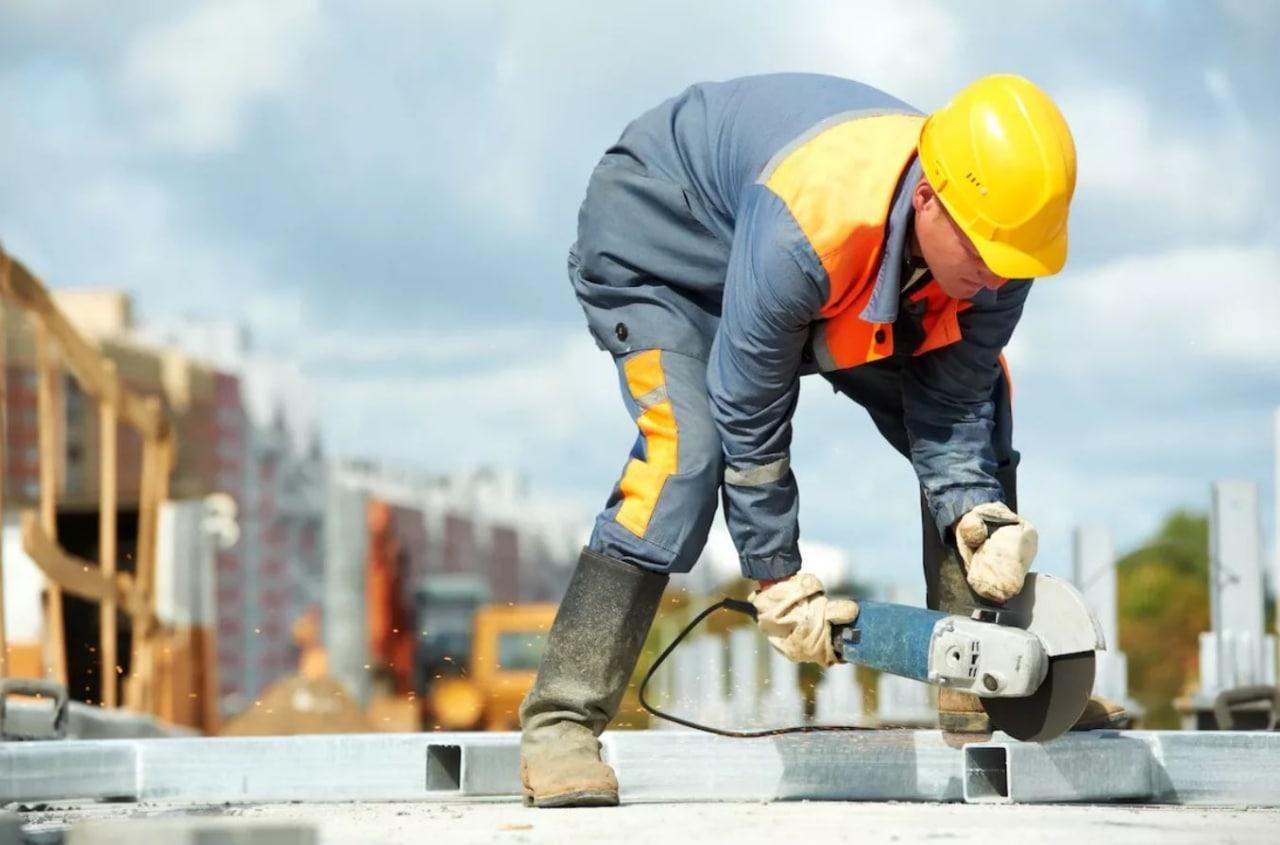Tradesman Job Management Software Workever